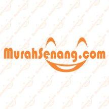 Logo MurahSenang e-Shop