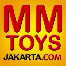 Logo mmtoysjakarta