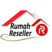 Rumah Reseller Logo
