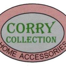 Corry Logo