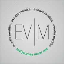 Logo evodia medika