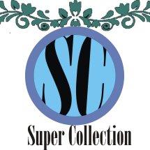 Super Collection Logo