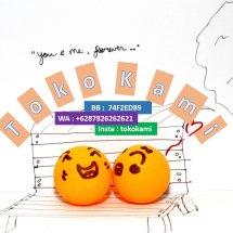 tokobalmut Logo
