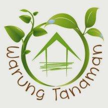 logo_warung-tanaman