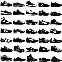 Logo kiki sepatuonline