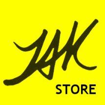 jakstore Logo