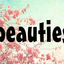 beauties Logo