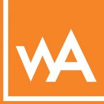 Logo warung-angga