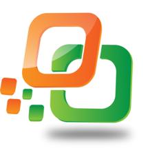 Logo yanmaklik