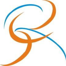 Rodyshop Logo