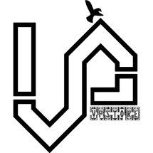 Logo vp fashion store