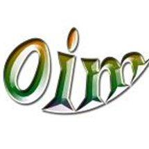 Logo OIMRELOAD