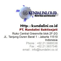 Logo Kundalini.co.id