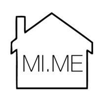 Logo MIME Store