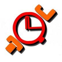 Logo Arloji Jam Jakarta