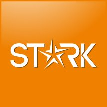 STARK Indonesia Logo