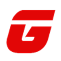Logo GAOSHAPE JAKARTA