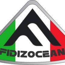Fidiz Ocean Logo