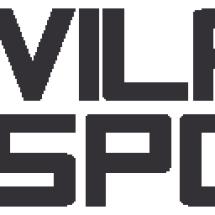 Logo vilano sport