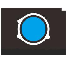 Logo EOSkamera