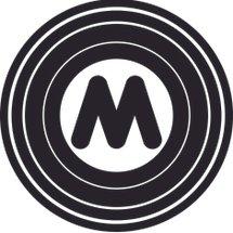 logo_mstoreindonesia