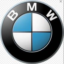 BERDIKARI MOTORS Logo
