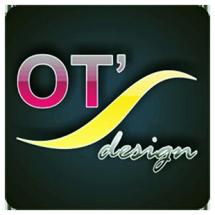 ot-design Logo
