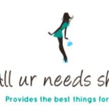logo_allurneedsshop