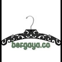 Logo Bergaya co