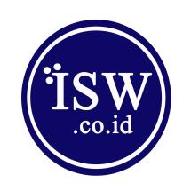 PT. Indah Sari Windu Logo