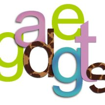Gadget Gadget Logo