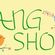 Logo Ang Shop 123 Go