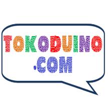 Logo Tokoduino