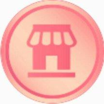 Logo Tiara | SuperModel