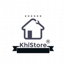 khistore Logo
