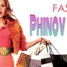 Logo Phinov Store