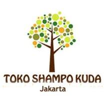 Logo TOKO SHAMPO KUDA