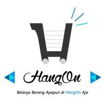 HangOn Logo