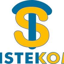 Logo Sistekom