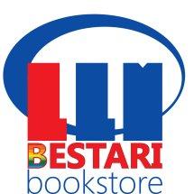 Logo Bestari Book Store