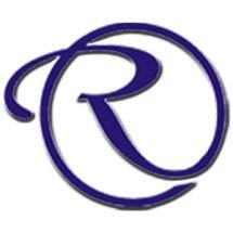 Logo Radiant Komputer