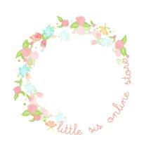 Logo Little Sis