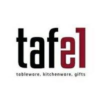 Logo TAFEL21