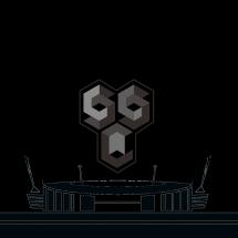 Logo SCStore21
