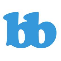 Logo UbbayshopID