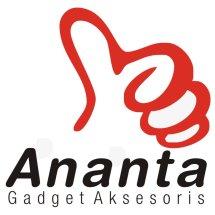 anantashop09 Logo
