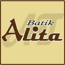 Logo Batik Alita