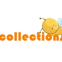 Logo Bee_Collection