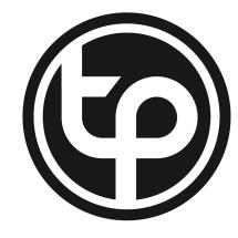 temanponsel Logo