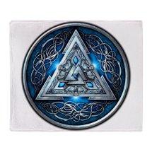 Nephilim OS Logo